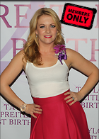 Celebrity Photo: Melissa Joan Hart 2567x3600   2.2 mb Viewed 2 times @BestEyeCandy.com Added 154 days ago