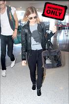 Celebrity Photo: Kate Mara 3456x5184   2.8 mb Viewed 0 times @BestEyeCandy.com Added 15 days ago