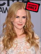 Celebrity Photo: Nicole Kidman 2310x3000   2.1 mb Viewed 2 times @BestEyeCandy.com Added 153 days ago