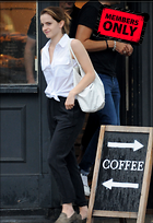Celebrity Photo: Emma Watson 3738x5439   1.5 mb Viewed 0 times @BestEyeCandy.com Added 3 days ago