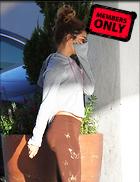 Celebrity Photo: Vanessa Hudgens 3000x3896   1.2 mb Viewed 5 times @BestEyeCandy.com Added 35 hours ago