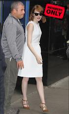 Celebrity Photo: Emma Stone 2136x3553   1,002 kb Viewed 0 times @BestEyeCandy.com Added 44 hours ago