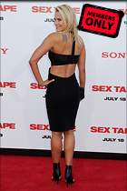 Celebrity Photo: Brittany Daniel 2550x3826   2.4 mb Viewed 2 times @BestEyeCandy.com Added 238 days ago