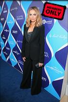 Celebrity Photo: Camilla Belle 3114x4672   4.4 mb Viewed 0 times @BestEyeCandy.com Added 92 days ago