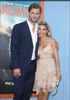 Celebrity Photo: Elsa Pataky 2252x3220   737 kb Viewed 7 times @BestEyeCandy.com Added 14 days ago