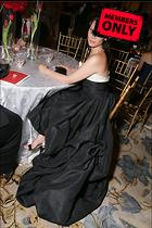 Celebrity Photo: Lucy Liu 2400x3600   1.2 mb Viewed 1 time @BestEyeCandy.com Added 2 days ago