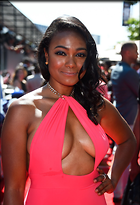 Celebrity Photo: Tatyana Ali 1024x1503   254 kb Viewed 194 times @BestEyeCandy.com Added 63 days ago