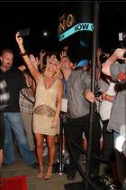Celebrity Photo: Jenny McCarthy 2400x3600   978 kb Viewed 5 times @BestEyeCandy.com Added 15 days ago
