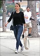 Celebrity Photo: Sophia Bush 2180x3000   748 kb Viewed 6 times @BestEyeCandy.com Added 14 days ago