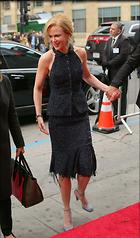 Celebrity Photo: Nicole Kidman 1765x3000   414 kb Viewed 25 times @BestEyeCandy.com Added 226 days ago