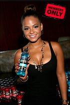 Celebrity Photo: Christina Milian 2000x3000   1,097 kb Viewed 4 times @BestEyeCandy.com Added 11 days ago