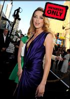 Celebrity Photo: Amber Heard 2850x4029   1.2 mb Viewed 2 times @BestEyeCandy.com Added 18 hours ago