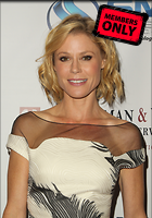 Celebrity Photo: Julie Bowen 2518x3600   2.6 mb Viewed 0 times @BestEyeCandy.com Added 10 days ago