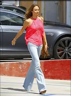 Celebrity Photo: Stacy Keibler 2210x3000   868 kb Viewed 30 times @BestEyeCandy.com Added 146 days ago