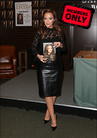Celebrity Photo: Leah Remini 2536x3600   2.8 mb Viewed 1 time @BestEyeCandy.com Added 42 days ago