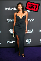 Celebrity Photo: Gabrielle Union 2400x3600   1.9 mb Viewed 5 times @BestEyeCandy.com Added 32 days ago