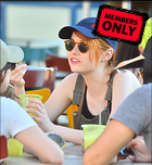 Celebrity Photo: Emma Stone 2041x2222   1.8 mb Viewed 0 times @BestEyeCandy.com Added 5 days ago