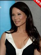 Celebrity Photo: Lucy Liu 2247x3000   427 kb Viewed 17 times @BestEyeCandy.com Added 11 days ago