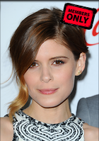 Celebrity Photo: Kate Mara 2400x3403   1.2 mb Viewed 1 time @BestEyeCandy.com Added 5 days ago