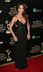 Celebrity Photo: Kelly Monaco 1262x2090   255 kb Viewed 121 times @BestEyeCandy.com Added 368 days ago