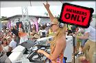 Celebrity Photo: Paris Hilton 7262x4842   2.2 mb Viewed 3 times @BestEyeCandy.com Added 23 days ago