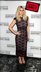 Celebrity Photo: Jessica Simpson 2724x4788   2.9 mb Viewed 0 times @BestEyeCandy.com Added 14 days ago