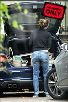 Celebrity Photo: Emma Watson 1667x2500   1.8 mb Viewed 1 time @BestEyeCandy.com Added 8 days ago