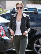 Celebrity Photo: Sophia Bush 773x1024   129 kb Viewed 20 times @BestEyeCandy.com Added 29 days ago