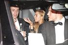 Celebrity Photo: Lindsay Lohan 2750x1833   488 kb Viewed 15 times @BestEyeCandy.com Added 18 days ago
