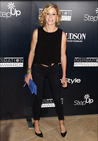 Celebrity Photo: Julie Bowen 1764x2516   579 kb Viewed 51 times @BestEyeCandy.com Added 44 days ago