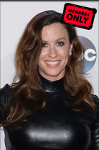 Celebrity Photo: Alanis Morissette 3828x5772   1.6 mb Viewed 2 times @BestEyeCandy.com Added 71 days ago