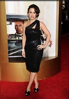 Celebrity Photo: Lacey Chabert 2550x3688   886 kb Viewed 12 times @BestEyeCandy.com Added 36 days ago