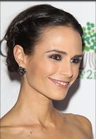 Celebrity Photo: Jordana Brewster 2100x3052   746 kb Viewed 26 times @BestEyeCandy.com Added 22 days ago