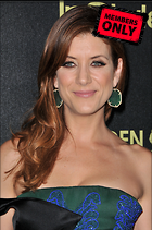 Celebrity Photo: Kate Walsh 2136x3216   1.3 mb Viewed 3 times @BestEyeCandy.com Added 86 days ago