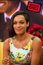 Celebrity Photo: Rosario Dawson 2400x3600   2.5 mb Viewed 1 time @BestEyeCandy.com Added 124 days ago