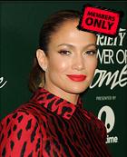 Celebrity Photo: Jennifer Lopez 2550x3146   1.2 mb Viewed 3 times @BestEyeCandy.com Added 5 days ago
