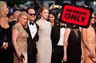 Celebrity Photo: Emma Stone 4892x3252   1.9 mb Viewed 0 times @BestEyeCandy.com Added 6 days ago