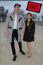 Celebrity Photo: Kate Mara 2362x3543   1,019 kb Viewed 0 times @BestEyeCandy.com Added 13 days ago