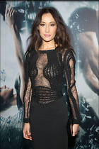 Celebrity Photo: Maggie Q 2100x3150   557 kb Viewed 120 times @BestEyeCandy.com Added 68 days ago