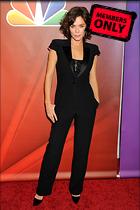 Celebrity Photo: Anna Friel 2550x3832   1.6 mb Viewed 0 times @BestEyeCandy.com Added 85 days ago