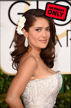 Celebrity Photo: Salma Hayek 2235x3363   1.9 mb Viewed 5 times @BestEyeCandy.com Added 4 days ago