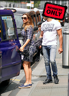 Celebrity Photo: Kelly Brook 2126x2953   1.2 mb Viewed 0 times @BestEyeCandy.com Added 16 days ago