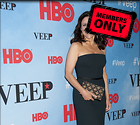 Celebrity Photo: Julia Louis Dreyfus 2103x1879   1.3 mb Viewed 4 times @BestEyeCandy.com Added 73 days ago