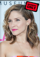Celebrity Photo: Sophia Bush 2108x3000   1.5 mb Viewed 0 times @BestEyeCandy.com Added 13 hours ago