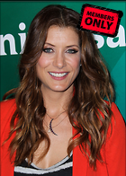 Celebrity Photo: Kate Walsh 2572x3600   3.5 mb Viewed 1 time @BestEyeCandy.com Added 12 days ago