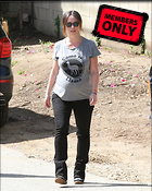 Celebrity Photo: Jennifer Love Hewitt 2404x3000   1.1 mb Viewed 0 times @BestEyeCandy.com Added 48 days ago