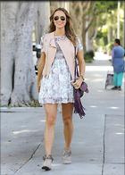 Celebrity Photo: Stacy Keibler 733x1024   134 kb Viewed 9 times @BestEyeCandy.com Added 72 days ago