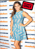 Celebrity Photo: Kelly Brook 2100x2980   1.6 mb Viewed 0 times @BestEyeCandy.com Added 7 days ago