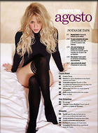 Celebrity Photo: Shakira 1179x1600   248 kb Viewed 146 times @BestEyeCandy.com Added 65 days ago