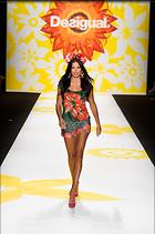 Celebrity Photo: Adriana Lima 680x1024   153 kb Viewed 8 times @BestEyeCandy.com Added 16 days ago